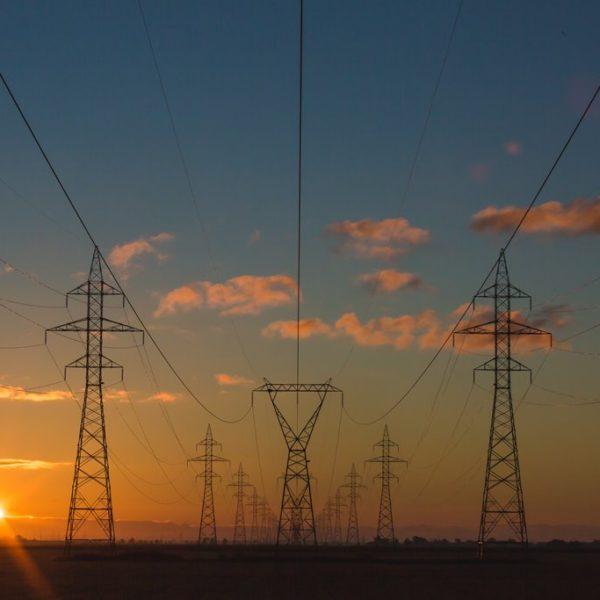 Restrukturierung_Energiemarkt im Umbruch
