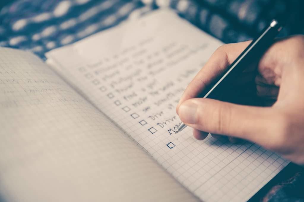 10 Regeln für erfolgreiche Restrukturierungskommunikation
