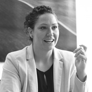 Julia Lupp