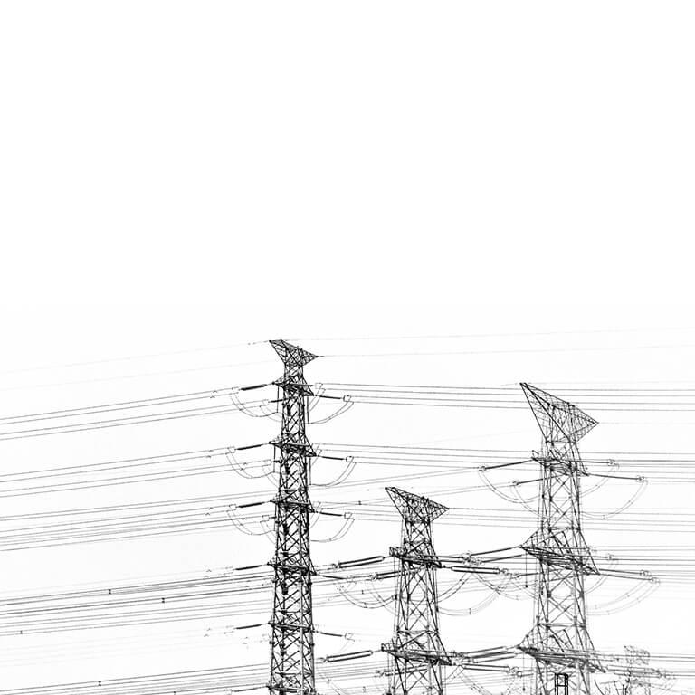 Neue Stromtrassen als klassisches Beispiel für Beteiligungsprojekte